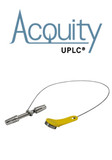 ACQUITY UPLC HSS Cyano (CN) Column, 100An, 1.8 um, 2.1 mm x 50 mm