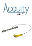 ACQUITY UPLC HSS Cyano (CN) Column, 100An, 1.8 um, 2.1 mm x 75 mm