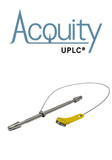 ACQUITY UPLC HSS Cyano (CN) Column, 100An, 1.8 um, 2.1 mm x 150 mm
