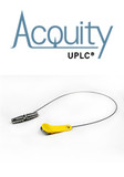 ACQUITY UPLC HSS Cyano (CN) Column, 100An, 1.8 um, 3 mm X 30 mm