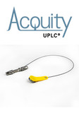 ACQUITY UPLC HSS Cyano (CN) Column, 100An, 1.8 um, 3 mm X 50 mm