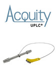 ACQUITY UPLC HSS Cyano (CN) Column, 100An, 1.8 um, 3 mm X 100 mm