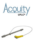 ACQUITY UPLC HSS Cyano (CN) Column, 100An, 1.8 um, 3 mm X 150 mm