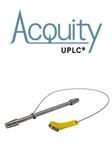 ACQUITY UPLC HSS Cyano (CN) Column, 100An, 1.8 um, 3 mm X 150 mm