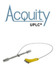 ACQUITY UPLC HSS Cyano (CN) Method Validation Kit, 100An,  1.8 um, 2.1 mm x 100 mm