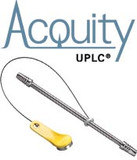 ACQUITY - Xselect HSS Cyano (CN) 100An, 1.8 - 3.5 um, 2.1-4.6 mm x 50-100 mm