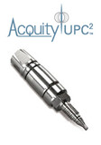 ACQUITY UPC2 BEH VanGuard Pre-column, 130An, 1.7 um, 2.1 mm x 5 mm