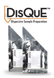 DisQuE Quecher, 1.5 g Sodium Acetate and 6 g MgSO4, 50 mL Pouch