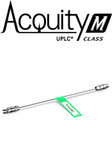 ACQUITY UPLC M-Class Peptide BEH C18 Column, 130An, 1.7 um, 300 um x 150 mm