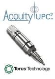ACQUITY UPC2 Torus 1-AA VanGuard Pre-column, 130An, 1.7 um, 2.1 mm x 5 mm