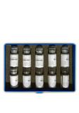 Polyisoprene Standards Kit;Reagent, Standards