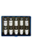 Polybutadiene Standards Kit;Reagent, Standards