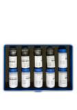 Polyethylene Glycol Standards Kit;Reagent, Standards