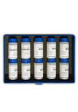 Polyacrylic Acid Standards Kit;Reagent, Standards