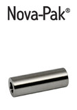 Nova-Pak C8 Sentry Guard Cartridge, 60An, 4 um, 3.9 mm X 20 mm