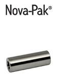 Nova-Pak Cyano (CN) Sentry Guard Cartridge, 60An, 4 um, 3.9 mm x 20 mm