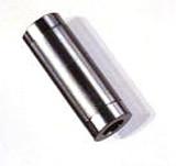 uPorasil Silica Guard Column, 125An, 10 um, 3.9 mm X 20 mm,