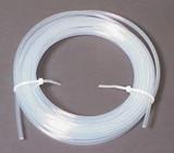 Tubing, 20 ft (6.1 m) Length , PTFE;LC Tubing, PTFE