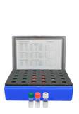 Polystyrene ReadyCal Standards 4 mL Kit;Reagent, Standards