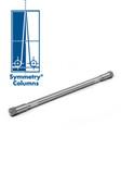 Symmetry C18 Column, 300An, 5 um, 3.9 mm X 150 mm, 1/pkg;Si