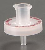 Acrodisc, Minispike Syringe Filter, GHP, 13 mm, 0.45 um, Aqueous, 100