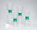 Thermo Scientific(TM) Nalgene(TM) Rapid-Flow(TM) Sterile Disposable Filter Units with CN Membrane