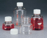 Thermo Scientific(TM) Nalgene(TM) Rapid-Flow(TM) Sterile Filter Storage Bottles
