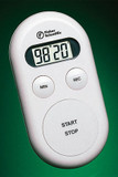 Fisher Scientific(TM) Traceable(TM) Handheld Timers with Memory Recall