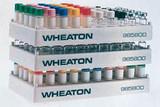 Wheaton Cryule(TM) Polypropylene Racks