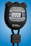 Fisher Scientific(TM) Traceable(TM) Waterproof/Shockproof Stopwatches