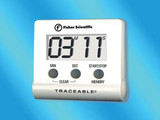 Fisher Scientific(TM) Traceable(TM) Instant-Recall Memory Timer