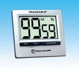 Fisher Scientific(TM) Traceable(TM) Giant-Digit Timer