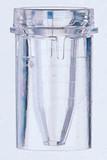 Fisherbrand(TM) Multipurpose Sample Cups