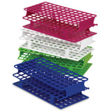 Onerack® Delrin® Full-Size Tube Rack