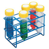 8-Well Wire Rack For 50Ml Tubes