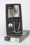 3M(TM) Littmann® Veterinarian Stethoscopes