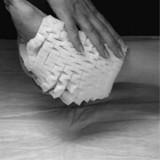 3M(TM) Reston(TM) Self-Adhering Foam Products