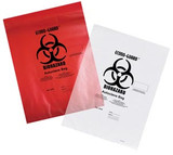 Action Health Econo-Guard Autoclave Bags