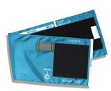 Adc Adcuff(TM) Nylon Cuff