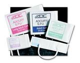 Adc Adcuff(TM) S.P.U.(TM) Blood Pressure Cuff