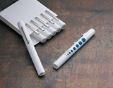 Adc Adlite(TM) Disposable Penlight