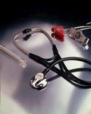 Adc Adscope(TM) 600 Cardiology Stethoscope