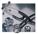 Adc Adscope(TM) 601 Cardiology Stethoscope