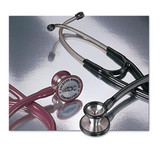 Adc Adscope(TM) 602 Cardiology Stethoscope Accessories