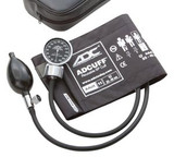 Adc Diagnostix(TM) 700 Series Pocket Aneroid