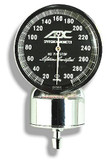 Adc Diagnostix(TM) 700 Series Pocket Aneroid Accessories