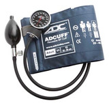 Adc Diagnostix(TM) 720 Series Sphygmomanometer