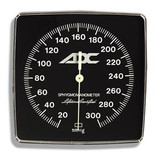 Adc Diagnostix(TM) 750 Series Aneroid Accessories