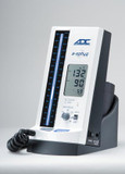 Adc E-Sphyg 2(TM) Digital Mercury Sphyg