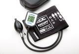 Adc E-Sphyg Digital Aneroid Sphygmomanometer